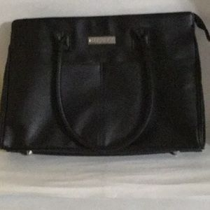 Mary Kay Large Tote  (New)
